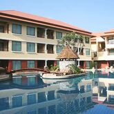 Patong Paragon Hotel Picture 0