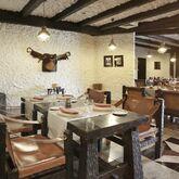 Croatia Hotel Picture 7