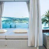 Comodoro Playa Hotel Picture 13