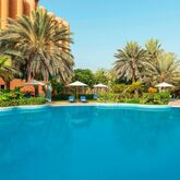 Holidays at Sheraton Abu Dhabi Resort & Towers Hotel in Abu Dhabi, United Arab Emirates