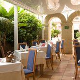 Allegro Isora Hotel Picture 11