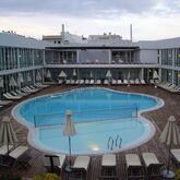 Set Hotel Port Ciutadella Picture 0