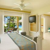 Dreams Punta Cana Resorts and Spa Hotel Picture 5