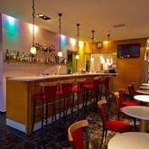 Sylvia Hotel Picture 7