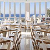 THB Guya Playa Hotel Picture 9
