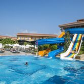 Crystal Paraiso Verde Resort Hotel Picture 2