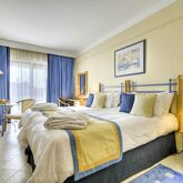 Marina Hotel at the Corinthia Beach Resort Picture 2