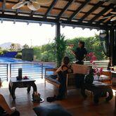 Myramar Fuengirola Hotel Picture 13