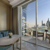 FIVE Palm Jumeirah Dubai Picture 10