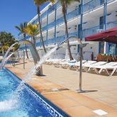Costa Volcan and Spa Hotel Picture 5