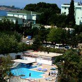 Kismet Hotel Picture 13