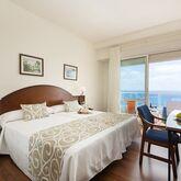 Roc  Doblemar Hotel Picture 4