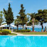 Holidays at Sani Club in Sani, Halkidiki