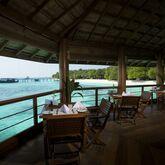 Reethi Beach Resort Hotel Picture 14